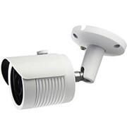 IP-камера видеонаблюдения антивандальная уличная Orient IP-33-OH40BP, 4 Мп, ИК до 20 метров фото