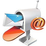 Рассылка по e-mail фото