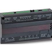 Контроллер испарителя AK-CC 550 (пром. упаковка) фото