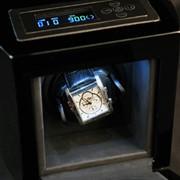Шкатулка для часов с автоподзаводом (хранение и подзавод) LW11002 фото
