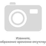 Корпус фото