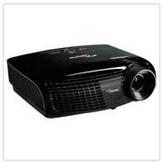 Универсальный проектор Optoma DH1011 фото