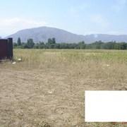 Продается земельный участок 5 соток в г. Каскелен фото