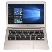 Ноутбук Notebook ASUS Zenbook 90NB0AA5-M05440 фото