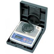 Весы A&D HL-100 фото