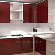 Мебель для кухонь фото
