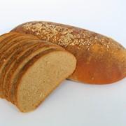 Хлеб Волотовский 1,0 кг фото