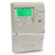 Счетчик электроэнергии Энергомера CE304-S32 402-JAAQ2HY фото