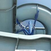 Изделия из стекловолокна: трубы фото