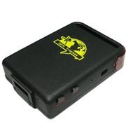 GPS трекер Xexun TK-102 (оригинал) фото