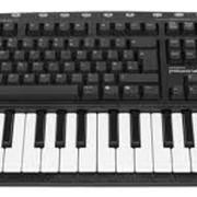 Миди-клавиатуры фото