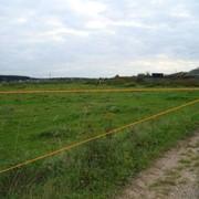 Оформление земельных долей (паёв) фото
