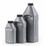Пластиковые флаконы для пищевой промышленности, фармацевтики, автохимии и бытовой химии фото