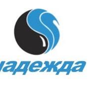 Оптовая и розничная продажа нефтепродуктов. фото