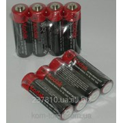 Батарейки R6 Kodak Extra Heavy Duty 4x фото