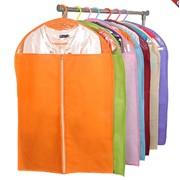 Чехлы для одежды №20148576361 фото