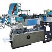 Оборудование для производства полимеров фото