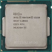 Intel Pentium G3250 27088 фото