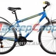 Велосипед горный Altair MTB HT (15, 17) фото