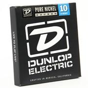 Струны для электрогитары Dunlop DEK1052 (6 струн .10-.52) фото
