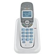 Телефон беспроводной Texet TX-D6905 фото