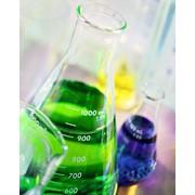 4-Нитротолуол, 99% фото