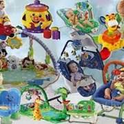 Прокат детских товаров в Кореличах и Новогрудке фото