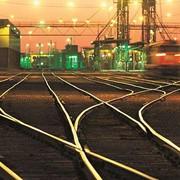 Планирование железнодорожных перевозок, оформление заявок и согласование планов перевозок по территории РК и СНГ фото