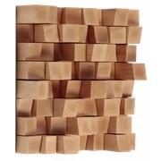 Диффузор Multifuser Wood фото