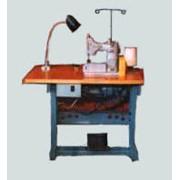 Машины швейные классов 4638, 4638А, 4638Д фото