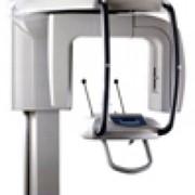 Поставка под заказ рентгенодиагностического стомат.оборудования и материалов: дентальные рентгеновские пленки и химические реактивы Kodak, стоматологические рентгенаппараты, томографы, радиовизиографы фото