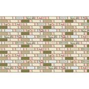 Листовая панель ПВХ Ассорти Премиум Прованс 960*480мм фото