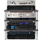 Электродвигатели для звукозаписывающей аппаратуры фото