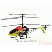 Радиоуправляемый Вертолет Syma S32G 2.4G с гироскопом фото