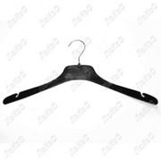 Вешалка для трикотажа и легкой одежды, L=43см, P501A фото