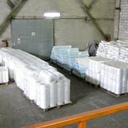 Пленка термоусадочная, пленка строительная полиэтиленовая, стретч пленка, пленка тепличная, полиэтиленовые мешки, полипропиленовая лента (производство, продажа, опт, оптом, Украина) фото