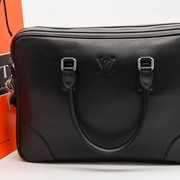 Портфель LOUIS VUITTON 50633 фото