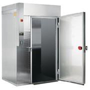 Обслуживание, ремонт, сервис холодильников фармацевтических фото