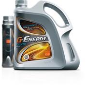 Новая линейка моторных масел и приборы определения G Energy фото