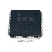 Микросхема ITE8572E фото
