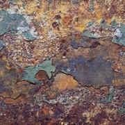 Антикоррозионное покрытие металлических конструкций фото
