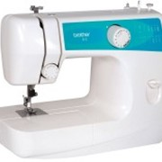 Швейная машинка Brother X-5 фото