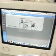 Настройка программного обеспечения фото