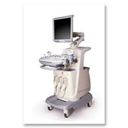 Аппарат ультразвуковой диагностики фото