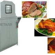 Инъекторы для мяса фото