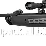 Пневматическая винтовка HATSAN Striker 1000 S фото