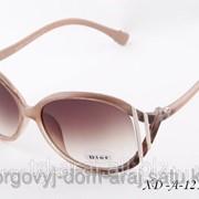 Солнцезащитные очки Christian Dior, код 2275027 фото