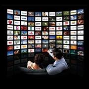 Спутниковые антенны: Продажа, настройка, установка спутникового телевидения в Киеве и области! фото