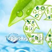 Экологический консалтинг и аудит фото