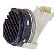 Датчик давления для стиральной машины Whirlpool (Вирпул) (IKEA) фото